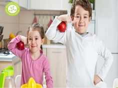 Good habits for kids help them to develop healthy habits for life.Learn good habits for kids or good health habits include healthy food for kids,healthy eating habits for kids.