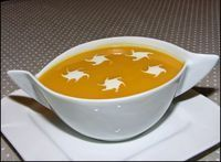 Maigrir vite: Régime soupe minceur efficace pour perdre 10 kilos en sans … Slimming fast: Diet slimming diet effective to lose 10 pounds in 1 month without risk and without being hungry. Nutrition Month, Nutrition Plans, Sports Nutrition, Nutrition Quotes, Nutrition Store, Nutrition Activities, Nutrition Education, Holistic Nutrition, Healthy Nutrition