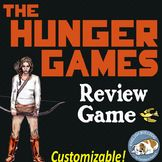 The Great Gatsby Review Game   American Literature   Pinterest Read the review at http   www picturebooksreview com