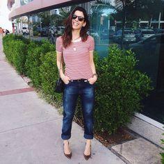 Camila Coutinho @garotasestupidas Instagram photos | Websta (Webstagram)