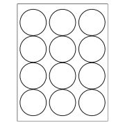 Free avery templates round label 12 per 4x6 sheet 5410 5247 free avery templates round label 12 per sheet 5294 pronofoot35fo Gallery