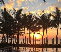 Salinda Resort, Phu Quoc Island