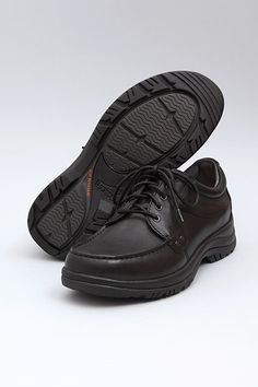 c3c70de9aee Dansko Black Wyatt Shoes. These are some of our best shoes and are famous  for