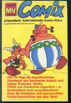 900 Astérix Ideas In 2021 Albert Uderzo Comics Astrix