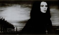 Pete Burns - Dead or Alive