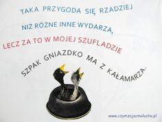 http://czymzajacmalucha.pl/ksiazka/335-o-stole-ktory-uciekl-do-lasu-swietna-aplikacja.html