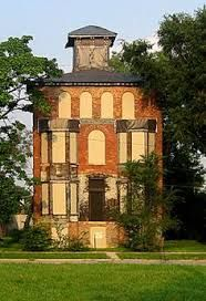 Image result for abandoned home chicago