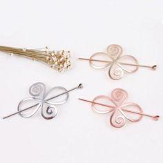 Pin Gift Dress Stick Hair Accessories Bun Holder Long Slide Clip Hairpin Pearl Alloy Barrettes China Eb357k4q2kev9s7