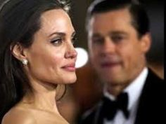 Is Brad Pitt Preparing  To Remove His  Angelina Jolie Tattoos  To Have