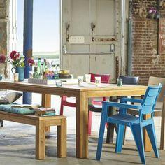 GAMMA Zwolle: Tuin & Terras. U kunt bij ons in de bouwmarkt terecht voor vrijblijvend sfeer, trend, kleur -en stijladvies van onze stylisten.