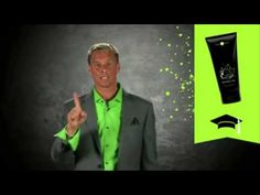 It Works Defining Gel with Dr Don Order here angdahlum.myitworks.com
