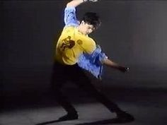 New kids on the block - step by step - Vidéo Dailymotion