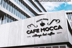 These Realistic Free Logo Mockup Templates are for you! You can get them for free and use to enhance the look of your designs and showcase your idea as business owner or designer or present your brand or logo design in professional way! You can also use for advertising, nightclubs, music venues, and bars and many more! Don't miss! Add to your freebie collection right now just a click!