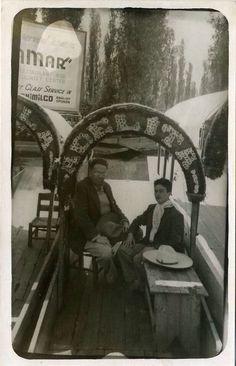 Frida Kahlo 189