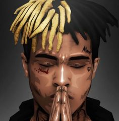 Stream (FREE) XXX tentacion x Lil pump Type Beat , FIGHT Type Beat Rap Trap  Instrumental by Narco Verra Beatz from desktop or your mobile device