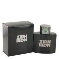 Zirh Ikon Eau De Toilette Spray By Zirh International - Lucky Fragrance Perfume Diesel, Hermes Perfume, Best Perfume, Cologne, Celebrity Perfume, Iris, Home Fragrances, Men's Grooming, Nail