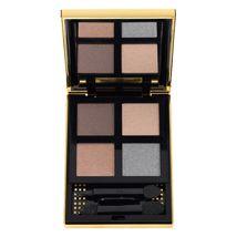 Fall Look 2013 - Maquillage en Edition Limitée par Yves Saint Laurent - Pure Chromatics City Drive | YSL