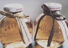 コストコで買えるプチプラがうれしい♡定番プチギフト『マルティネリ』の魅力まとめ*のトップ画像