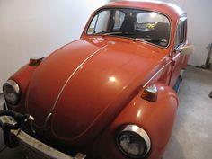 1000+ images about VW - For sale on Pinterest | Beetle, Vw bus and VW Bugs