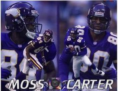 Minnesota Vikings Photos                                                       …