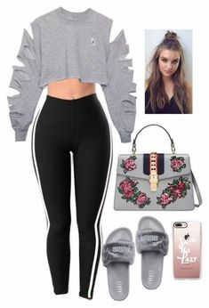 Outfit Ideas For Girls Gallery fabulous school outfit ideas for teenage girls 2020 Outfit Ideas For Girls. Here is Outfit Ideas For Girls Gallery for you. Outfit Ideas For Girls college girl outfit ideas 2020 style debates. Outfit Id. Cute Swag Outfits, Dope Outfits, Hipster Outfits, Batman Outfits, Hipster Clothing, Hipster Shoes, Outfits Mujer, Classy Outfits, Teen Fashion Outfits