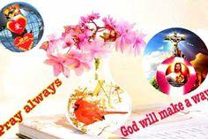 New slideshow: I worship you ,Jesus  2/4/2014