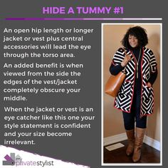 Just Style, Cool Style, Pear Shape Fashion, Apple Body Shapes, Advanced Style, Complimentary Colors, Dress For Success, Fashion Stylist, Modern Fashion
