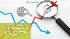 Know the intrust of visitor and change your web content according to visitor's intrust, to target visitors using #StickyAnalytics #monetring & #HeatMap #Analytics tools. https://stickyanalytics.com/