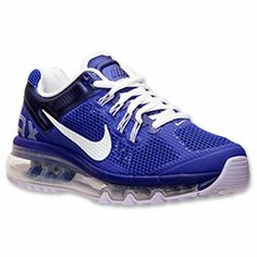 detailed look 90209 0f839 Nike Air Max Speed Turf Raider Mens Cross Training Shoes ( NEW ) White Blue  Gold  Cool Shoes  Sneakers On Sale  Pinterest  Sneakers nike, Sneakers  for ...