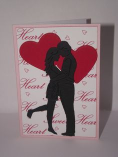 von Daniskreativewelt88 auf Etsy Mini, Etsy, Vintage, Valentines Day, Craft Gifts, Schmuck, Crafting, Vintage Comics