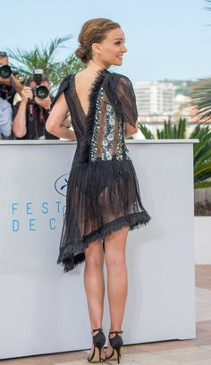Post with 139 votes and 4376 views. Tagged with natalie portman; Shared by Natalie Portman Natalie Portman Hot, Benjamin Millepied, Hot Girls, Nathalie Portman, Jenifer, Beautiful Female Celebrities, See Through Dress, Sheer Dress, Queens