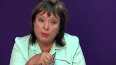Витренко: Украина: Самоликвидация через войну и реституцию