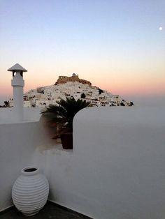 SmarterTravel - The Best Trips Start Here Greek Isles, Best Travel Deals, Paradise On Earth, Southern Europe, Thessaloniki, Island Lighting, Macedonia, Greece Travel, Santorini