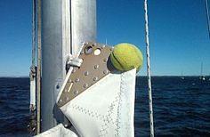 Boat Gear, Sailing Gear, Boat Equipment   Cruising World