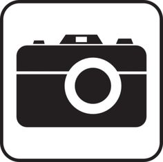 camera graphic for onesie