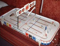national_hockey_league_mid_1960s_ I remember the joy of beating my unbeatable brother on this....
