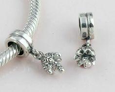Where Can I Find A Pandora Bracelet
