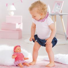 Toy Boxes, Onesies, Baby Delivery, After Pregnancy, Classic Clothes, Stomach Fat Loss, Full Figured, 6 Pack Abs, Toy Chest
