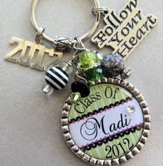 Graduation gift- I want one!(: