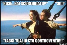 Improve Yourself, Lol, Memes, Funny, Comics, Sicilian, Te Amo, Photos, Hilarious