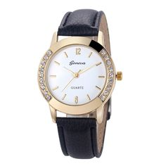 Relogio Feminino Quartz Watch Montre Femme Ladies Watch Relojes Mujer Women Watches Reloj Pulsera Bracelet Watches