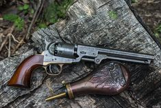 Black Powder Guns, Revolver Pistol, Home On The Range, Cool Guns, Picts, Black Power, Old West, Or Antique, Firearms
