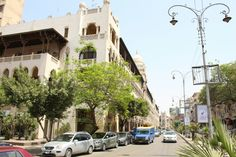 #heliopolis #cairo #egypt