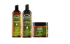 Keratin Treatment Set - Organic - Formaldehyde Free - 16 Fl Oz Hair Treatment for Professional use. At Home Keratin Treatment, Keratin Smoothing Treatment, Diy Hair Treatment, Keratin Treatments, Salt Free Shampoo, Sulfate Free Shampoo, Clarifying Shampoo, Hair Loss Shampoo, Hair Conditioner