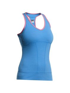 Find daily sales on top brands in clothing & outdoor gear. The Last Hunt, Online Outlet Stores, Icebreaker, Fit Women, Athletic Tank Tops, Fitness, Stuff To Buy, Shopping, Clothes