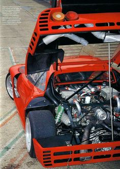 The Ferrari California was unveiled at the 2008 Paris Motor Show. The car went into production in 2008 and is still being produced by Ferrari. The car is available as a 2 door grand tourer coupe and as a hard top convertible. Ferrari 288 Gto, Ferrari 2017, Maserati, Bugatti, Carros Lamborghini, Lamborghini Gallardo, Supercars, Porsche, Automobile