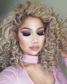 ALINA @makeupbyalinna Instagram photos | Websta (Webstagram)
