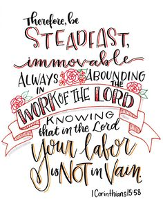 Win-Win, Resurrection or Resurrection (My Redeemer Lives 3:3) – I Love My Shepherd
