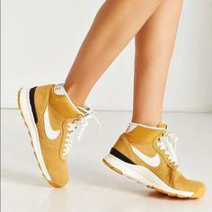 Nike Air Max 1 Ultra Moire 705297 106 Sneakersnstuff
