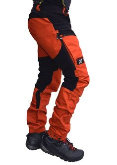 GPx Pro Pants quickly become your favorite pair of pants. Make them waterproof with wax - RevolutionRace Outdoor Pants, Outdoor Outfit, Waterproof Pants, Tactical Clothing, Army Uniform, Actor Photo, Burnt Orange, Oakley, Joggers